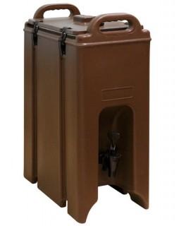 Термоконтейнер для напитков 18 л [JW-INC18L]