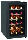 Холодильный шкаф для вина GASTRORAG JC-48