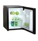 Холодильный шкаф GASTRORAG BCH-40B